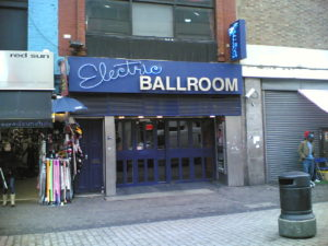Electric_Ballroom_entrance_2