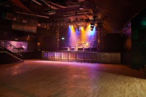 Venue-Electric-Ballroom-photo-600x400